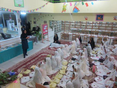 ماه رمضان/ کانون فارس