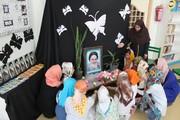 ویژه برنامه های متنوعی در مراکز کانون  استان اجراشد