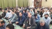 ویژه برنامه های سالروز رحلت امام(ره) در کانون ایلام برگزار شد