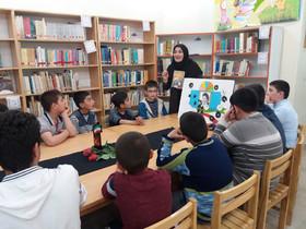 حضور اعضای کانون آذربایجان شرقی در ویژهبرنامههای «در سوگ آفتاب»