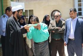 دوست کتابهای کانون فارس بازنشسته شد
