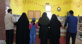 آغاز ثبت نام کلاسهای تابستانی در مراکز فرهنگی و هنری کانون استان قزوین