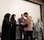 برگزیدگان جشنواره شعر و داستان کوتاه  «همسایه با طبیعت»  معرفی شدند