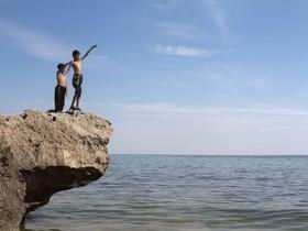 فیلمبرداری «اقیانوس پشت پنجره» آغاز میشود/ تولید جدید کانون در جنوب ایران