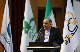 تولید اسباببازی با هویت ایرانی باید افزایش یابد