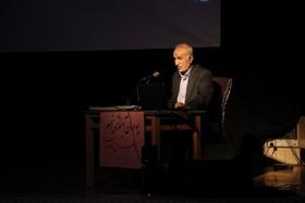 دوره آموزش نجوم در کانون پرورش فکری یزد در قاب تصویر- خرداد 98