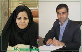 انتصاب مدیران کانون زبان استانهای کهگیلویه و بویراحمد و زنجان