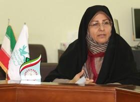 جلسه شورای فرهنگی در اداره کل کانون فارس برگزار شد