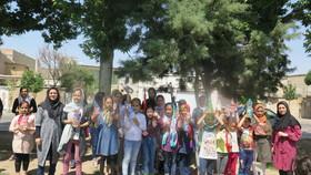 آغازی خوب برای تابستان در مراکز کانون استان قزوین