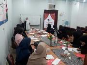 انجمن هنرهای نمایشی کانون در استان خوزستان بهزودی راهاندازی میشود