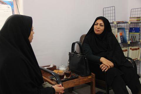 بخش بزرگسال کانون زبان ایران فعالیت خود را در زاهدان آغاز کرد