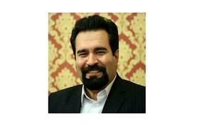 «کارگاه آموزشی طنز» در کانون پرورش فکری سیستان و بلوچستان برگزار میشود