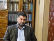 چهارمین نشست شورای فرهنگی،هنری،ادبی کانون پرورش فکری کودکان ونوجوانان استان اصفهان