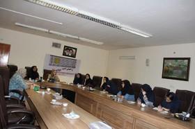 برگزاری اولین انجمن نقد ادبی آفتاب