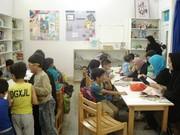 برگزاری دومین کارگاه توانمند سازی خانواده های دهاقانی