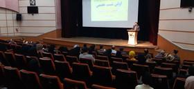 تشکیل انجمن قصهگویی در مازندران