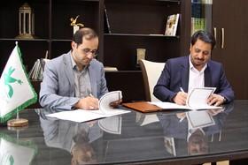 همکاری مشترک کانون و مرجع ملی کنوانسیون حقوق کودک، برای ارتقاء حقوق کودک در ایران