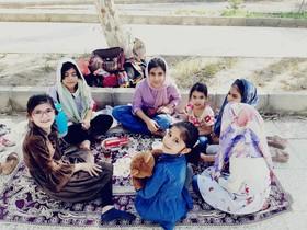 «اردو» فرصتی برای افزایش مهارتهای زندگی اعضای کانون پرورش فکری
