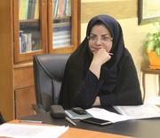 تمامی نهادهای فرهنگی برای ترویج فرهنگ کتابخوانی مسئول هستند