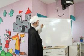 نشست تخصصی ادبی«از خاطره تا داستان»/یزد/ تیر98