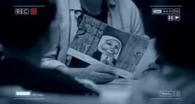 تیزر فراخوان جشنواره قصهگویی کانون