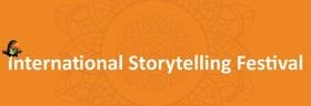 International Story Telling Festival