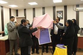 آیین رونمایی از دو مجموعه شعر مربیان در کانون پرورش فکری سیستان و بلوچستان برگزار شد
