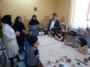 رییس آموزش و پرورش شهرستان الشتر لرستان: