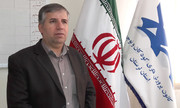 محمد جواد محمدی مدیر اجرایی جشنواره قصهگویی منطقه دو کشورشد