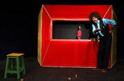 جشنواره بیستوششم تئاتر کودک منظمتر از گذشته است