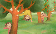 New Round of Kanoon Cinema Activities by Producing 23 Animations
