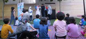 چهارمین اجرای تابستانی پویش «فصل گرم کتاب»