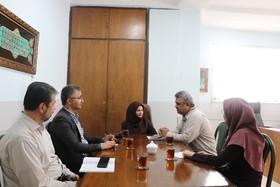 خدماترسانی کانون پرورش فکری در مناطق عشایرنشین گلستان گسترش مییابد