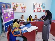 اولین جلسه کارگاه خودباوری از مجموعه  مهارت های 8 گانه مثبت روانشناختی ویژه نوجوانان را تشکیل داد