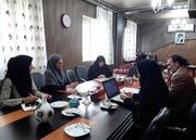مشارکت کانون و باشگاه خبرنگاران جوان برای پوشش خبری جشنواره بینالمللی قصهگویی در کرمانشاه