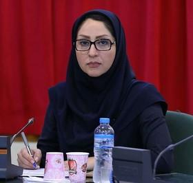 نشست قصهگویی ویژه مربیان کانون پرورش فکری استان کرمانشاه برگزار میشود