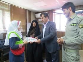 تکاپوی تابستانی در مراکز کانون استان قزوین