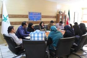 برگزاری جشنواره استانی قصه گویی در کهگیلویه و بویراحمد