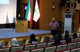 شکلگیری کتابهای کودک و نوجوان بر اساس آموزههای طب ایرانی