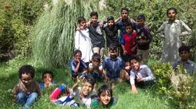 «اردو» فرصتی برای تمرین مهارتهای زندگی(بخش سوم)