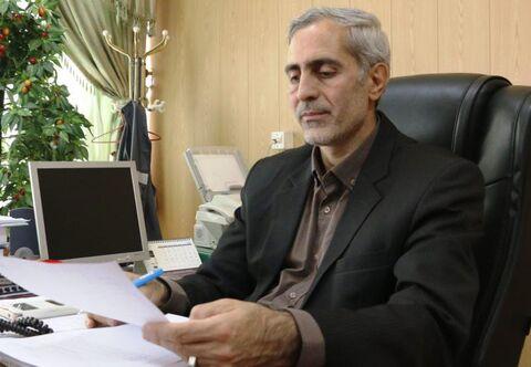 فرماندار کرمانشاه به بیستودومین جشنواره بینالمللی قصهگویی پیوست