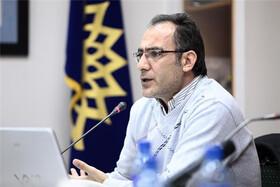 کمال شفیعی: امیدوارم روزی برسد که هر ایرانی، حداقل قصه زندگی خودش را بلد باشد