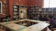 برگزاری جشن قصه گویی در مرکزشماره یک  بندرعباس