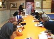 کارگاه مهارتهای مثبت روانشناختی برای نوجوانان در استان مرکزی برگزار میشود