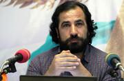 علیاصغر عزتیپاک: قصه گویی ابزار انتقال مواریث است