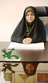 تبریک مدیرکل کانون استان قزوین به مناسبت روز کارمند