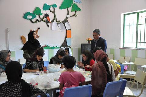 تداوم موفقیتهای اعضای کانون استان اردبیل در عرصههای بینالمللی
