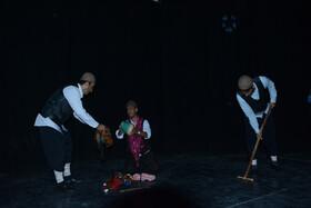 گزارش تصویری افتتاح مرکز نجوم، کلنگ زنی مرکز جدید، نگارخانه، و کتابخانه سیار شهری درکانون لرستان-