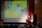 مراکز موفق کانون استان تهران در دومین گردهمایی مهر و دیدار تجلیل شدند