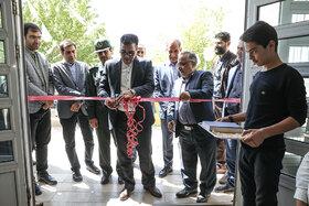 دومین مرکز فراگیر کانون آذربایجان شرقی در هشترود افتتاح شد